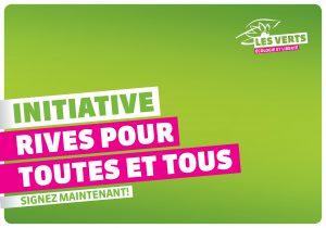 Initiative Rives-pour-toutes-et-pour-tous