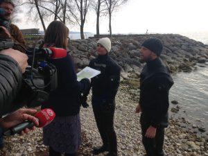 lac-neuchatel-plongeurs-lancement-initiative